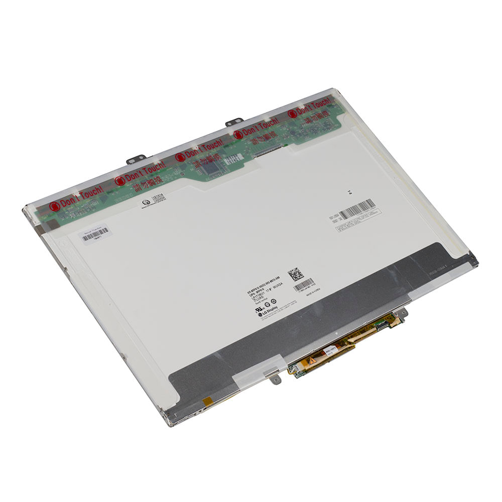 Tela-Notebook-Dell-Precision-M90---17-0--Full-HD-CCFL-1