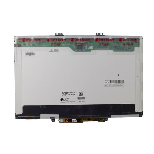 Tela-Notebook-Dell-Precision-M90---17-0--Full-HD-CCFL-3