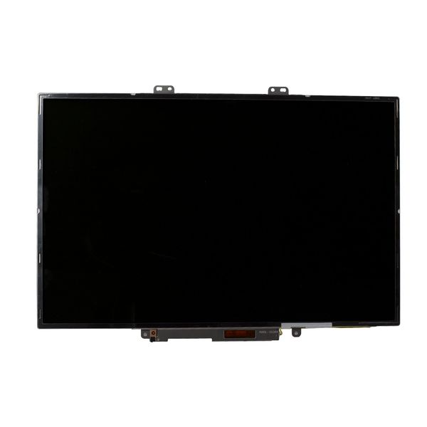 Tela-Notebook-Dell-Precision-M90---17-0--Full-HD-CCFL-4