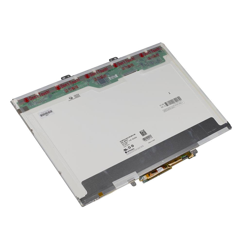 Tela-Notebook-Dell-XPS-M1710---17-0--Full-HD-CCFL-1