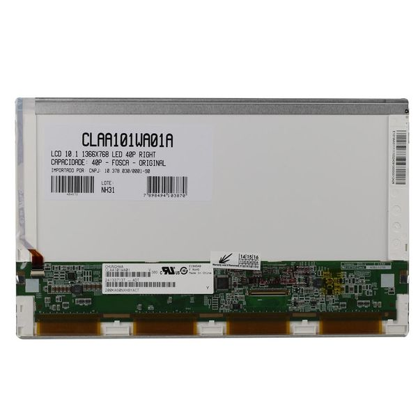 Tela-Notebook-Dell-Inspiron-Mini-10--1012----10-1--Led-3