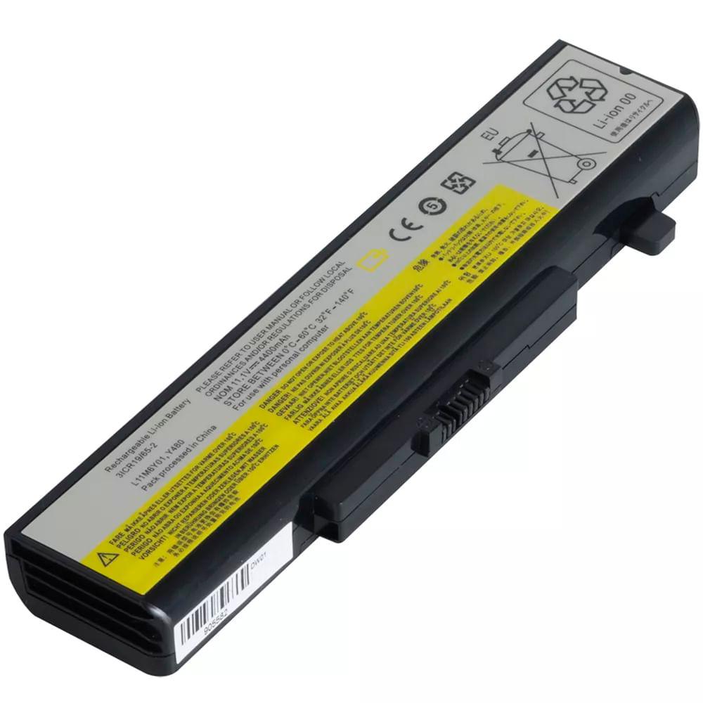 Bateria-para-Notebook-Lenovo-E430-1