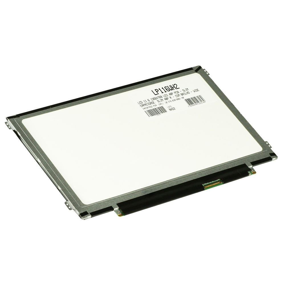 Tela-Notebook-Sony-Vaio-SVE11125cxw---11-6--Led-Slim-1