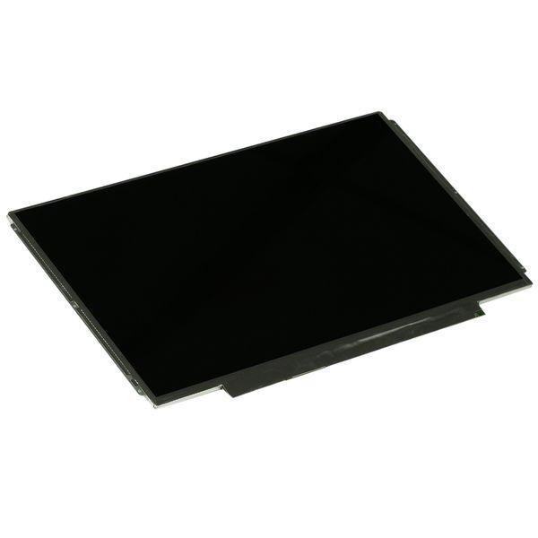Tela-Notebook-Sony-Vaio-SVS1311H4e---13-3--Led-Slim-2
