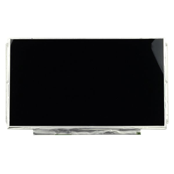 Tela-Notebook-Sony-Vaio-SVS1311H4e---13-3--Led-Slim-4
