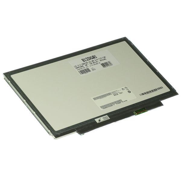 Tela-Notebook-Sony-Vaio-SVS1311J3ew---13-3--Led-Slim-1