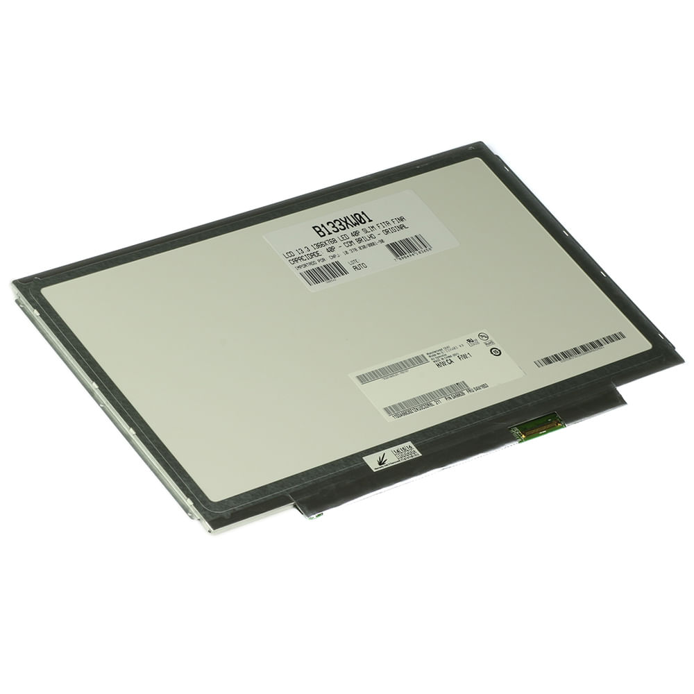 Tela-Notebook-Sony-Vaio-SVS1311R9es---13-3--Led-Slim-1