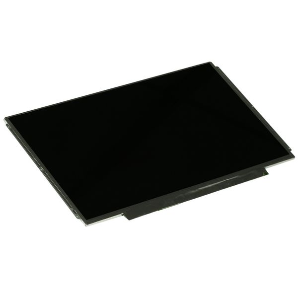 Tela-Notebook-Sony-Vaio-SVS1312C5e---13-3--Led-Slim-2