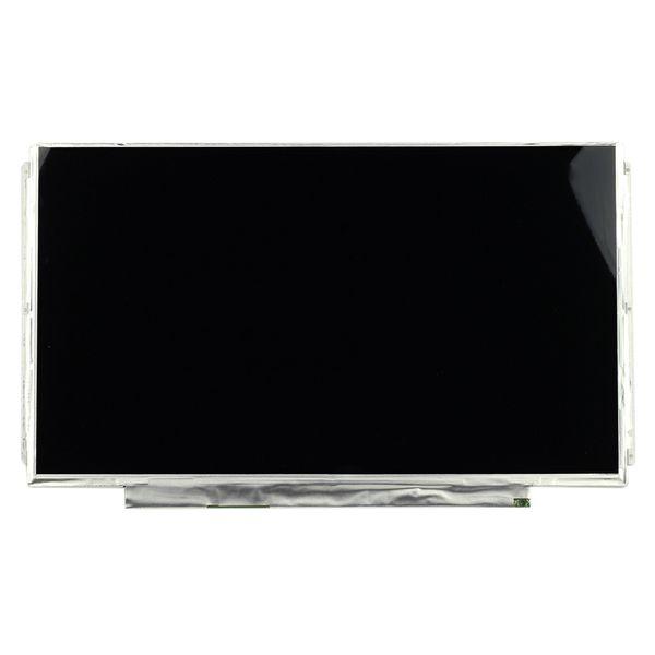 Tela-Notebook-Sony-Vaio-SVS1312C5e---13-3--Led-Slim-4