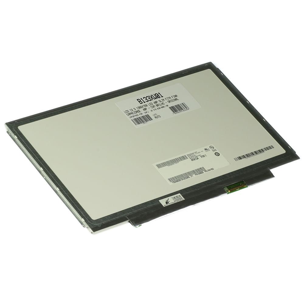 Tela-Notebook-Sony-Vaio-SVS1312E3rr---13-3--Led-Slim-1
