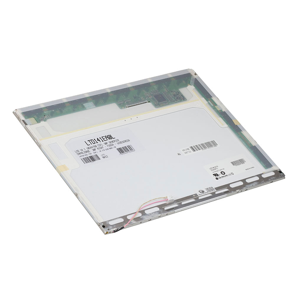 Tela-Notebook-Sony-Vaio-PCG-F560k---14-1--CCFL-1