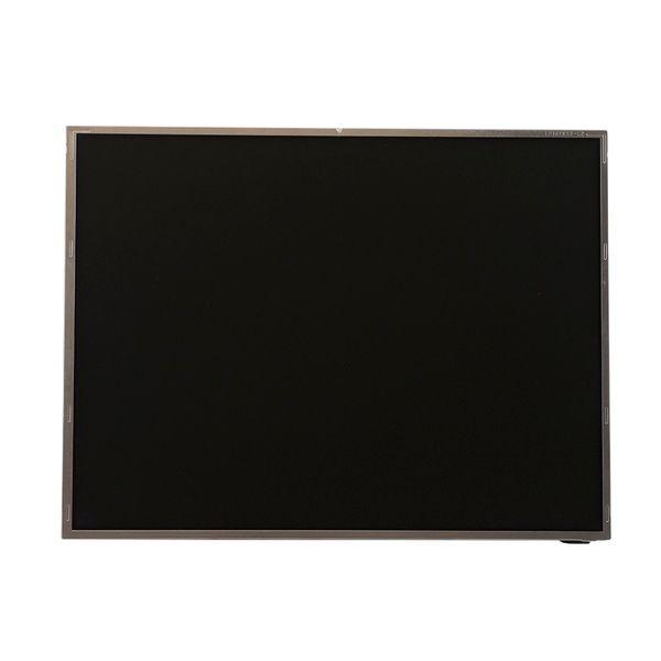 Tela-Notebook-Sony-Vaio-PCG-Z1ra---14-1--CCFL-4
