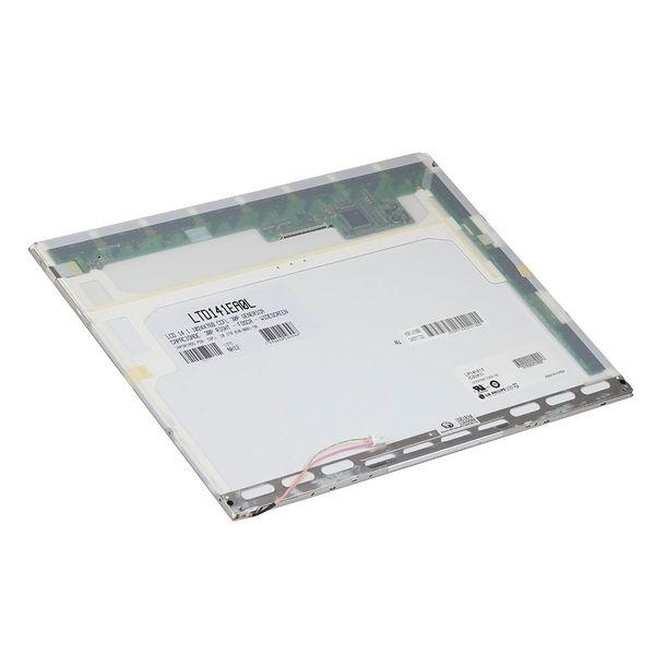 Tela-Notebook-Sony-Vaio-VGN-BX740P4---14-1--CCFL-1
