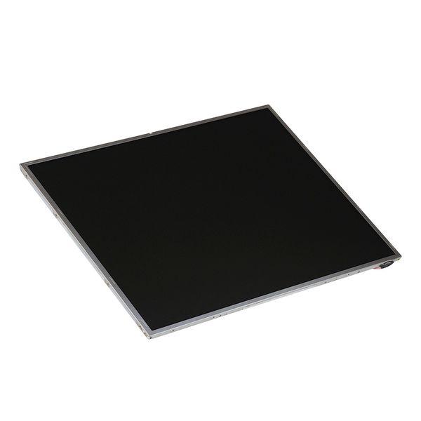 Tela-Notebook-Sony-Vaio-VGN-BX740P4---14-1--CCFL-2