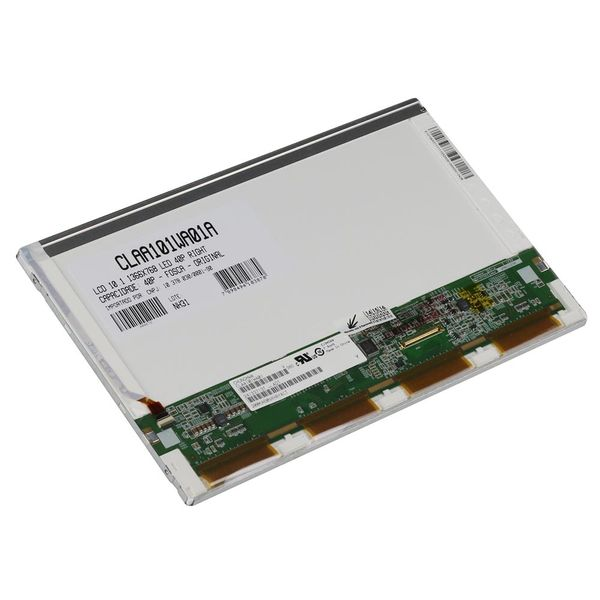 Tela-Notebook-Sony-Vaio-VPC-W111xx-p---10-1--Led-1