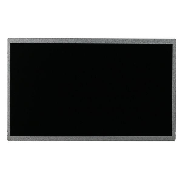 Tela-Notebook-Sony-Vaio-VPC-W121ax-q---10-1--Led-4