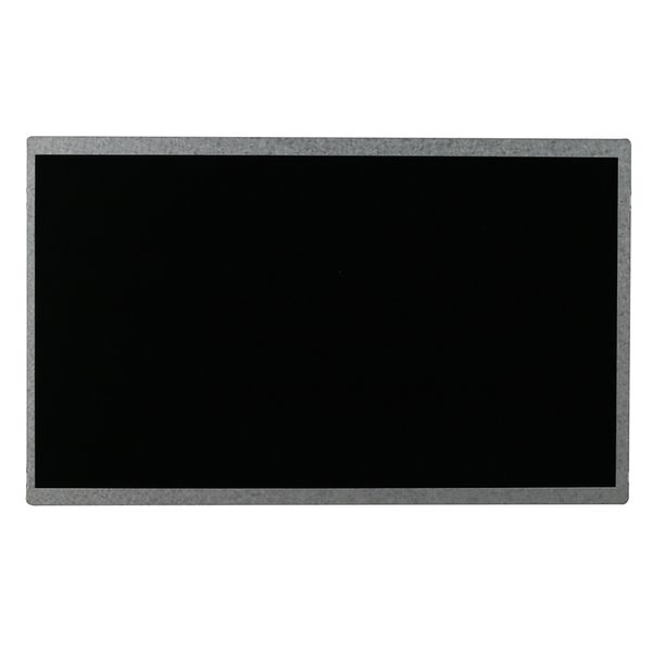 Tela-Notebook-Sony-Vaio-VPC-W210ab-wi---10-1--Led-4