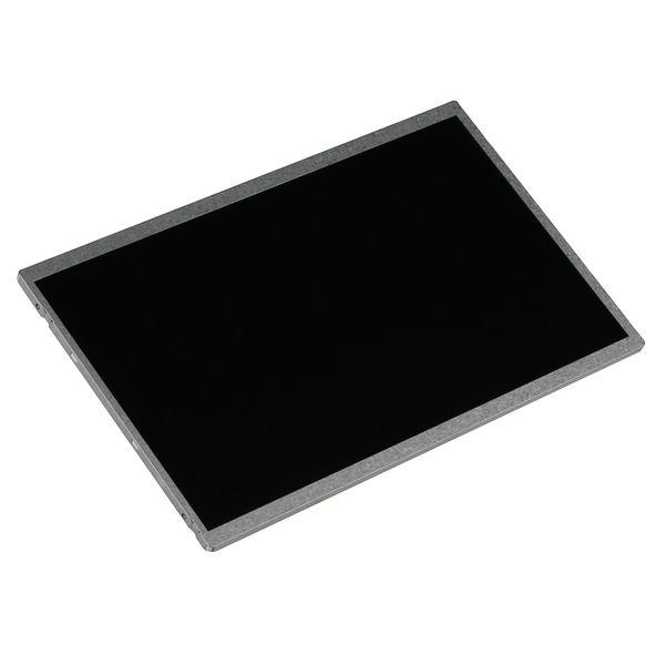 Tela-Notebook-Sony-Vaio-VPC-W22M1e-w---10-1--Led-2