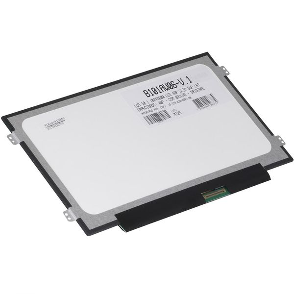 Tela-Notebook-Acer-Aspire-One-Happy-2-1434---10-1--Led-Slim-1
