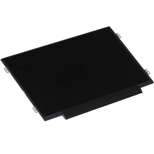 Tela-Notebook-Acer-Aspire-One-Happy-2-1434---10-1--Led-Slim-2