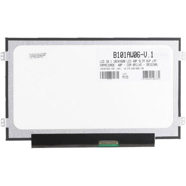 Tela-Notebook-Acer-Aspire-One-Happy-2-1434---10-1--Led-Slim-3