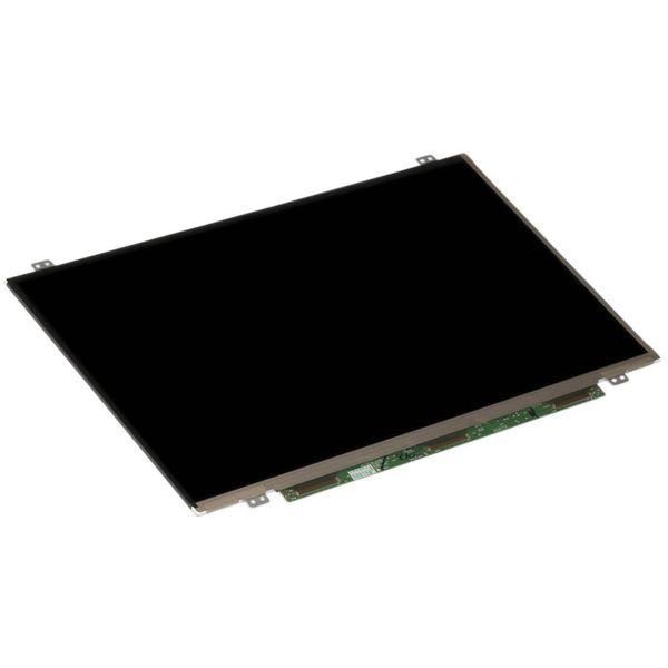 Tela-Notebook-Sony-Vaio-VPC-CW1S1r---14-0--Led-Slim-2