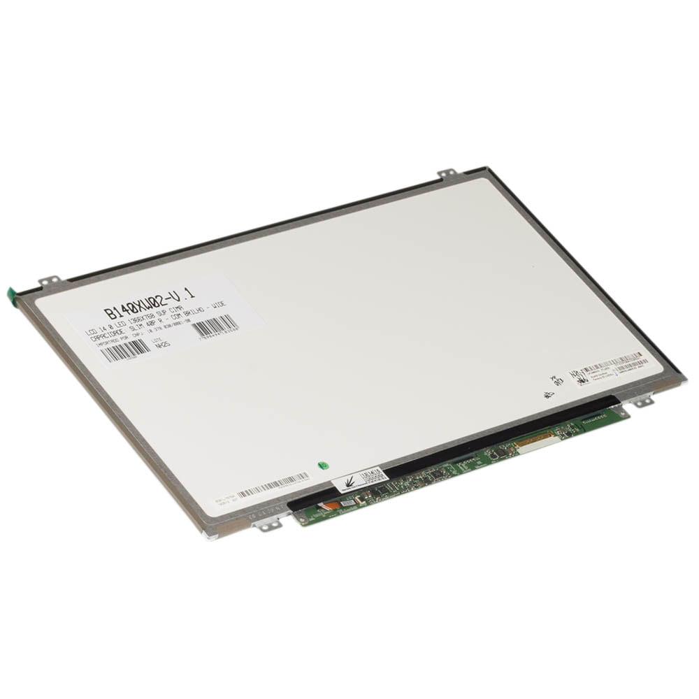 Tela-Notebook-Acer-Aspire-4625G-P524G64mn---14-0--Led-Slim-1