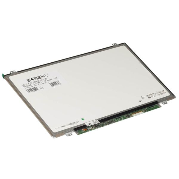 Tela-Notebook-Acer-TravelMate-8431---14-0--Led-Slim-1