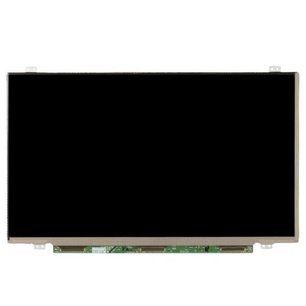 Tela-Notebook-Sony-Vaio-SVE14112fxp---14-0--Led-Slim-4