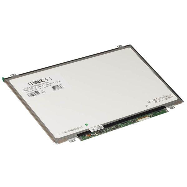 Tela-Notebook-Sony-Vaio-SVE14112fxw---14-0--Led-Slim-1