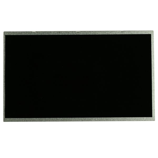 Tela-Notebook-Acer-Aspire-1410-233G25n---11-6--Led-4