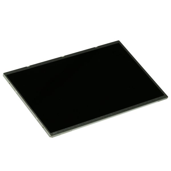 Tela-Notebook-Acer-Aspire-1551-32B2G32n---11-6--Led-2
