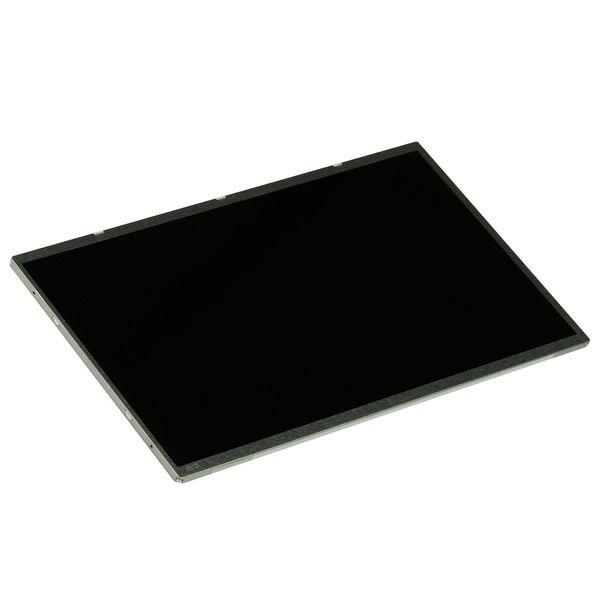 Tela-Notebook-Acer-Aspire-1810T-353G25i---11-6--Led-2