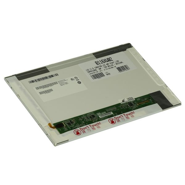 Tela-Notebook-Acer-Aspire-One-751h-1604---11-6--Led-1