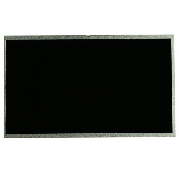 Tela-Notebook-Acer-Aspire-One-752-2953---11-6--Led-4