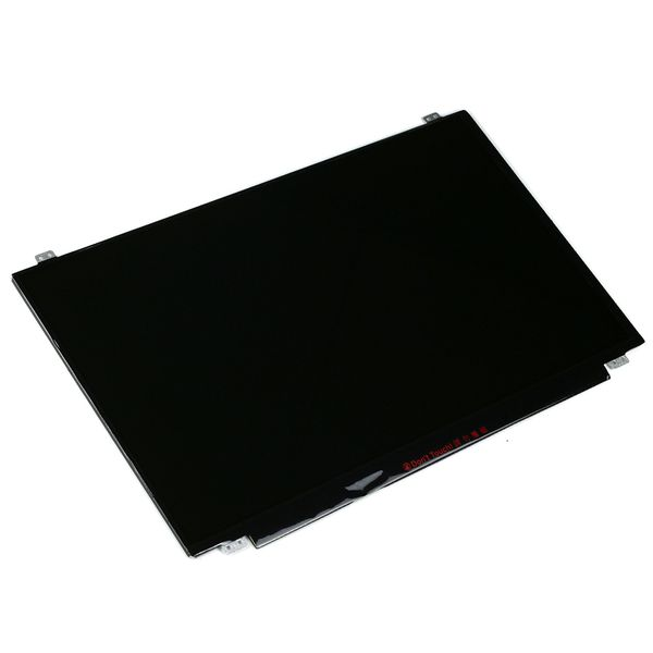 Tela-Notebook-Acer-Aspire-3-A315-21g---15-6--Led-Slim-2