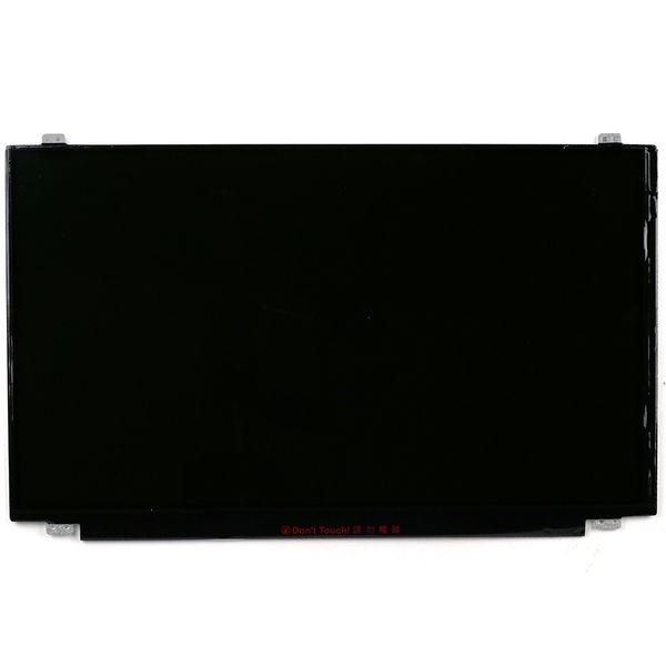 Tela-Notebook-Acer-Aspire-3-A315-33-C2dx---15-6--Led-Slim-4