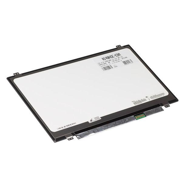 Tela-Notebook-Acer-Swift-3-SF314-52-392k---14-0--Full-HD-Led-Slim-1
