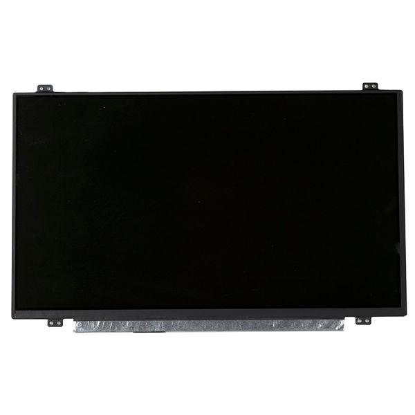 Tela-Notebook-Acer-Swift-3-SF314-52-392k---14-0--Full-HD-Led-Slim-4