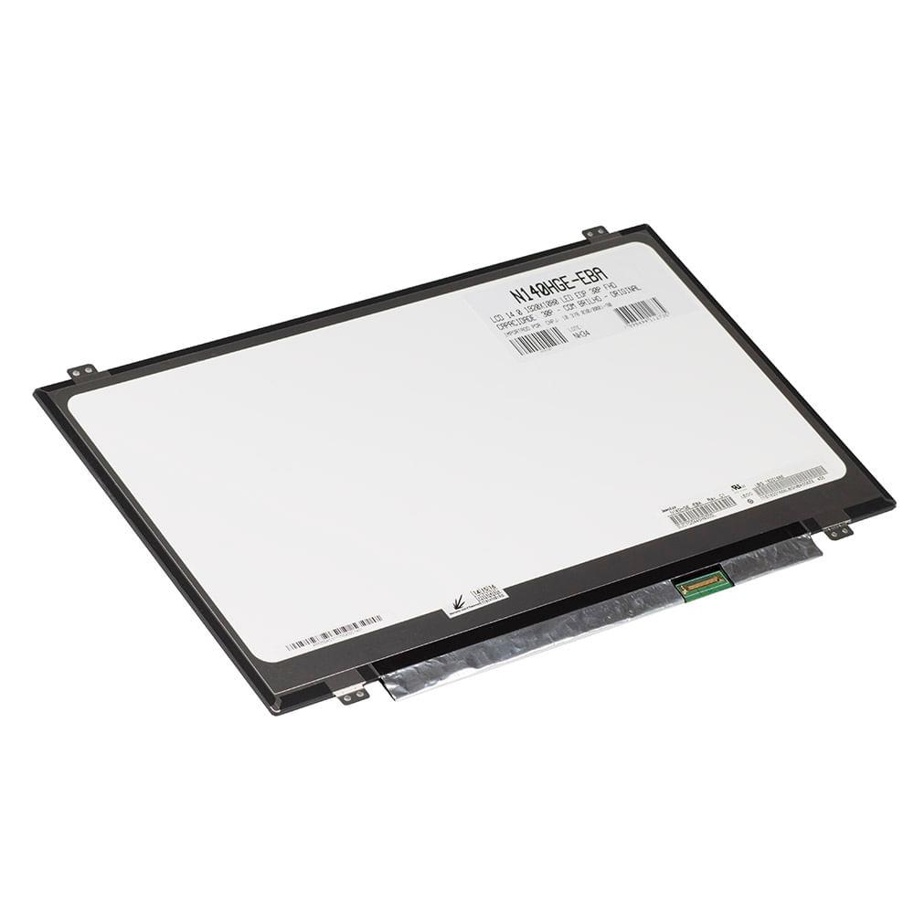 Tela-Notebook-Acer-Swift-3-SF314-52-58xy---14-0--Full-HD-Led-Slim-1