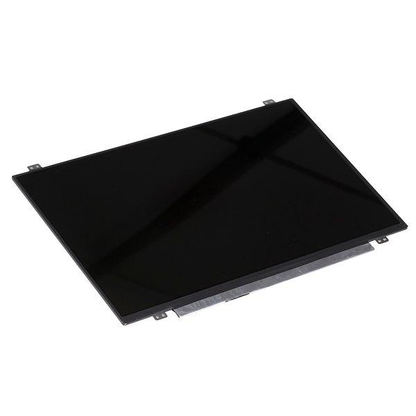 Tela-Notebook-Acer-Swift-3-SF314-52-86W7---14-0--Full-HD-Led-Slim-2