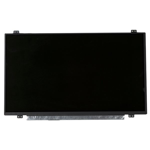 Tela-Notebook-Acer-Swift-3-SF314-52-86W7---14-0--Full-HD-Led-Slim-4