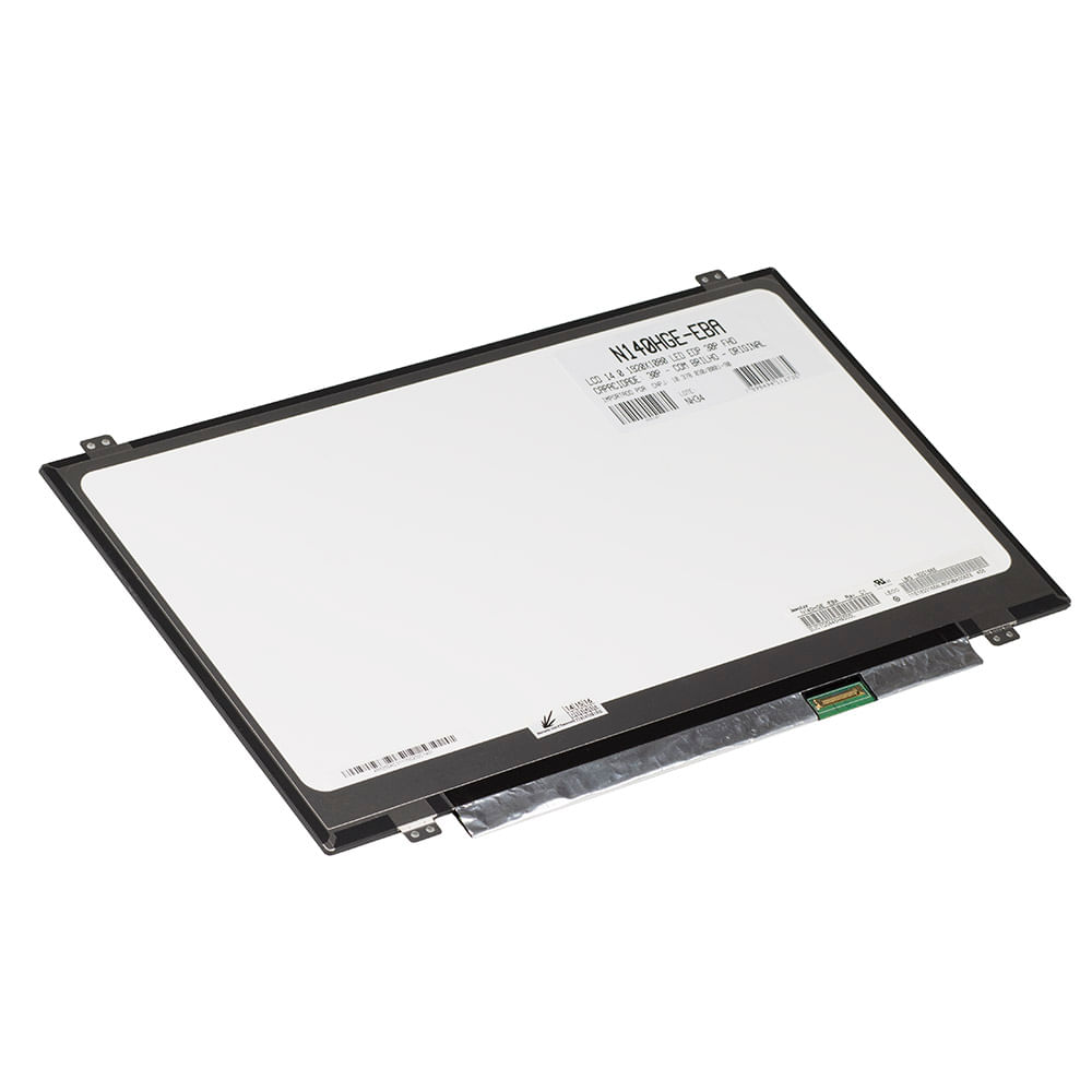 Tela-Notebook-Acer-Swift-3-SF314-52G-358s---14-0--Full-HD-Led-Sli-1
