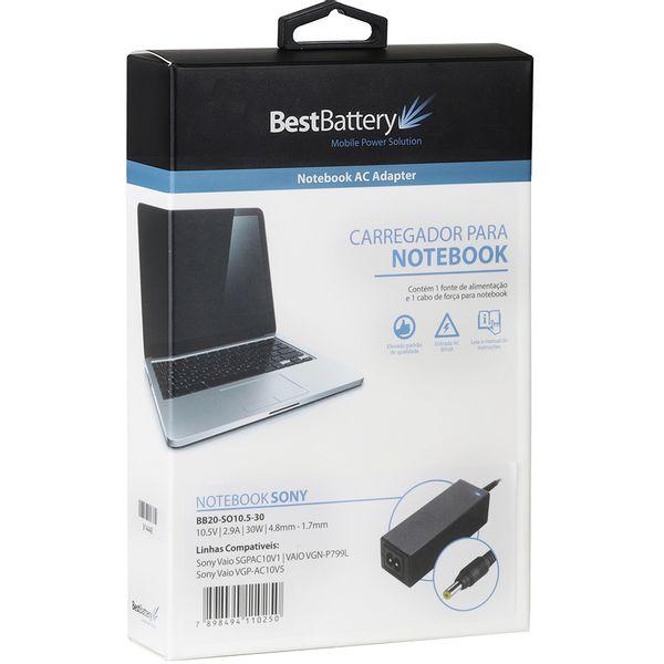 Fonte-Carregador-para-Notebook-Sony-Vaio-VPC-X127-4
