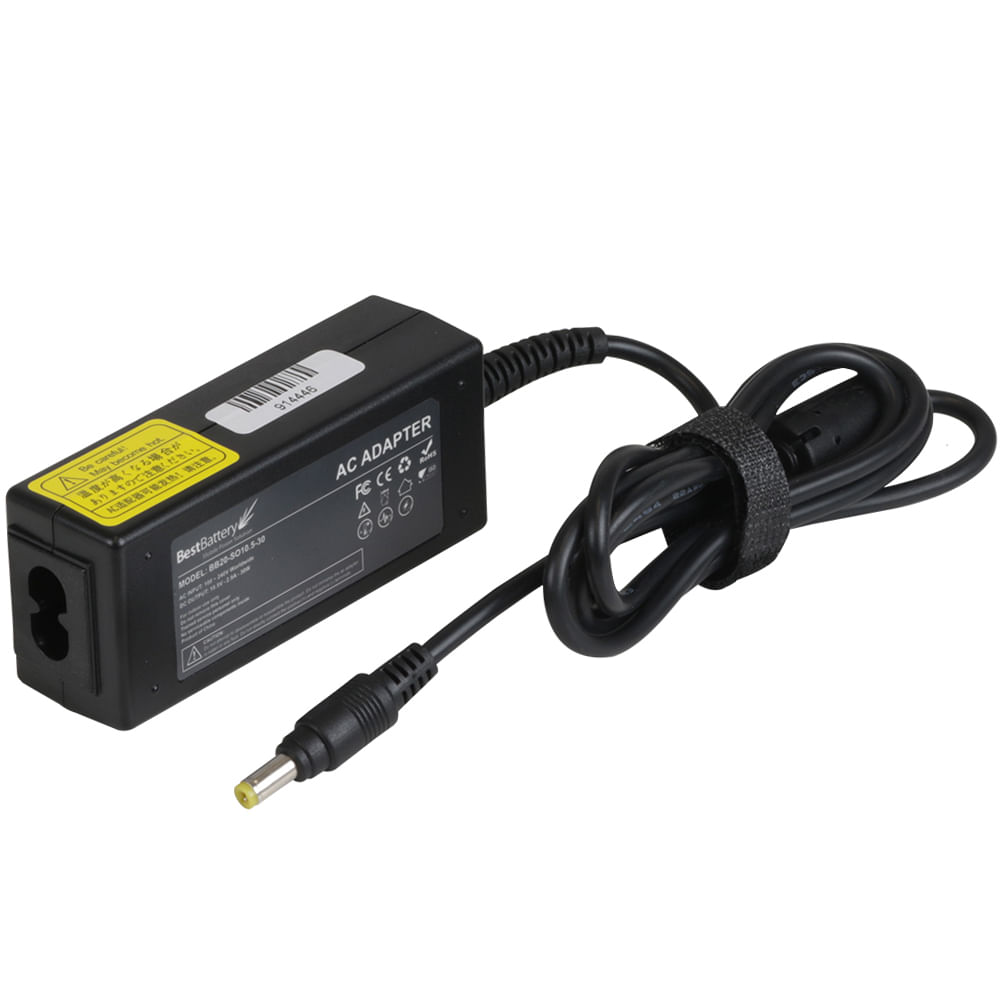 Fonte-Carregador-para-Notebook-Sony-VGP-AC10V6-1