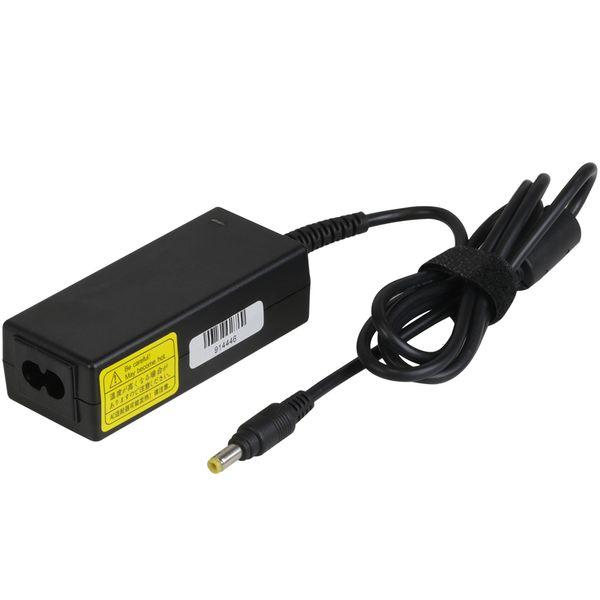 Fonte-Carregador-para-Notebook-Sony-VGP-AC10V8-3
