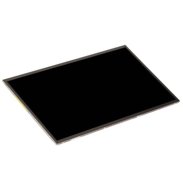Tela-Notebook-Acer-Aspire-4755G-2674G75mi---14-0--Led-2