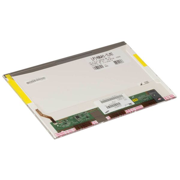 Tela-Notebook-Sony-Vaio-PCG-61A11l---14-0--Led-1
