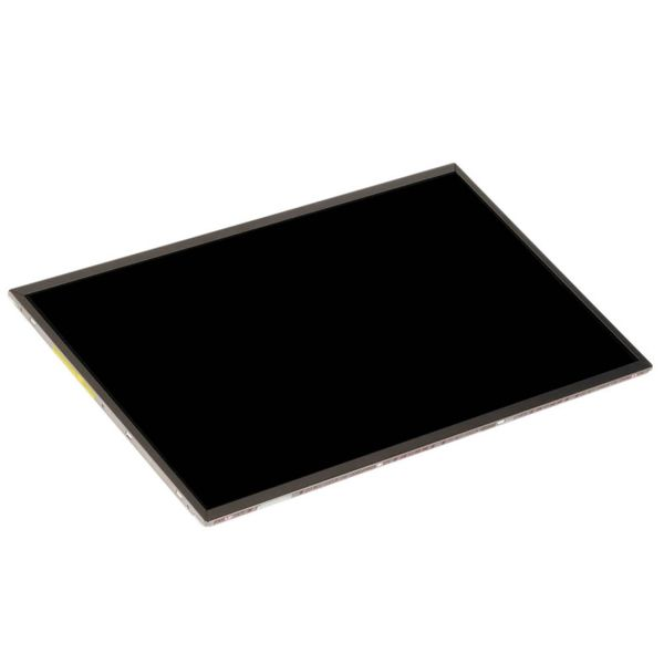 Tela-Notebook-Sony-Vaio-PCG-61A11n---14-0--Led-2