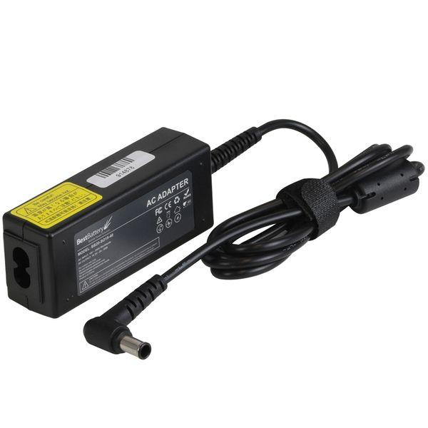 Fonte-Carregador-para-Notebook-Sony-VGP-AC19V26-1